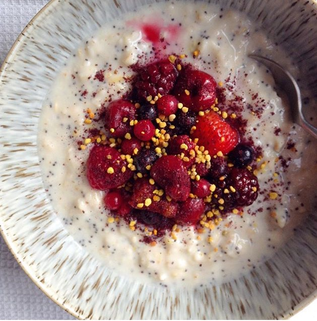 0-berry-porridge-spamellab