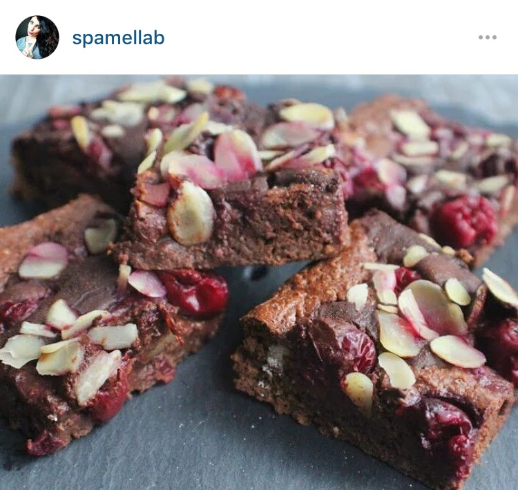 0-cherry-brownies-spam
