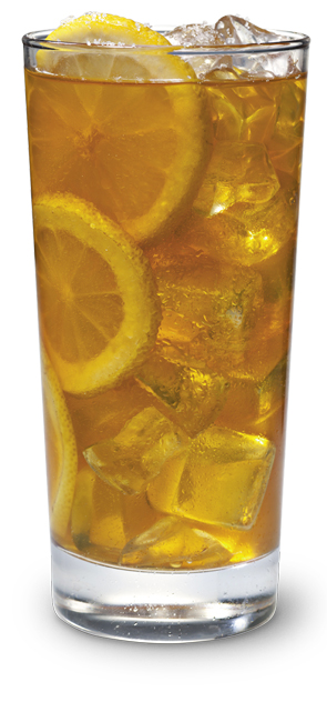 HCP Weight icedtea
