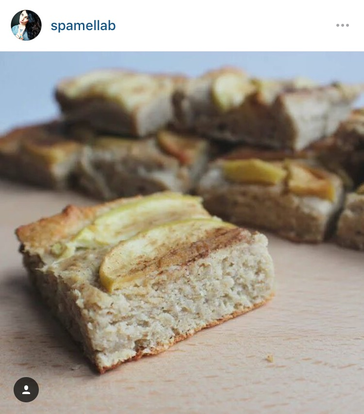 0-apple-protein-squares