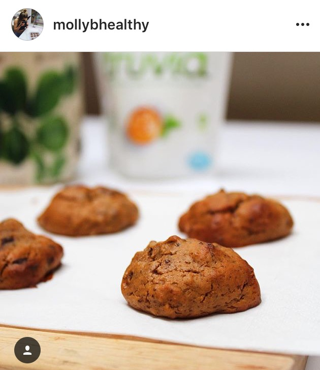 0-mollybhealthy-peanut-choc-chip-biscuits-stevia-truvia