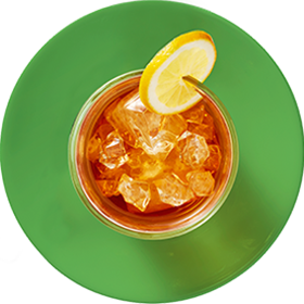 0-nectar-v8-iced-tea
