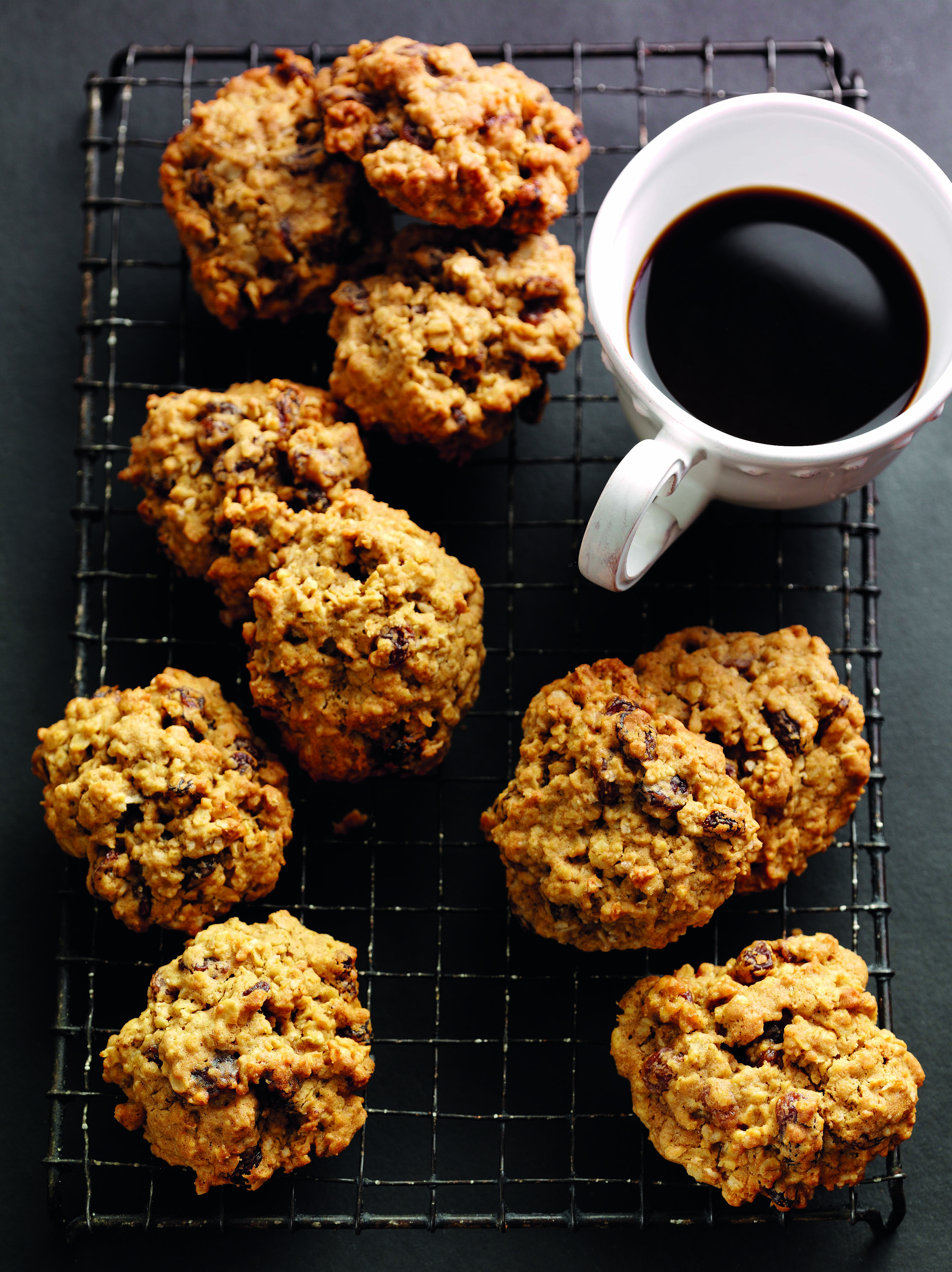 00-Truvias-Oatmeal-and-Raisin-Cookies