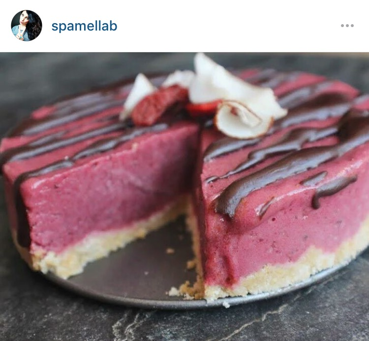 0Beetroot-cheesecake-spamella