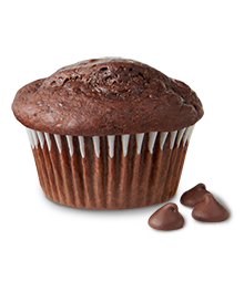 220x264 ChocolateSourCherryMuffins 1