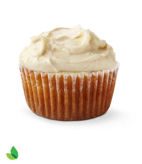 Truvia recipes for frosting for cakes
