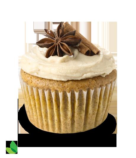 Truvia Baking Blend White Cake Recipe