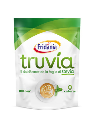 Faq Product Truvia Pouch