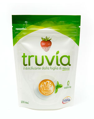 FAQ product truvia007