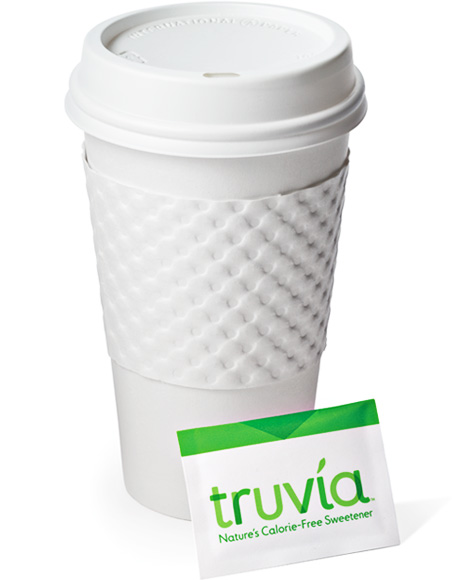 FAQ SP coffeeTruvia