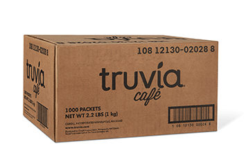 Products_FoodService_cafe100box.png#asse