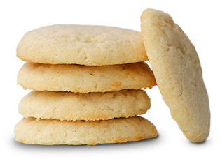 HCP Carbohydrates sugarcookies mobile