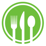 diet-icon.png?mtime=20160929071717#asset