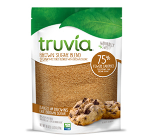 Truvia_Brown_Sugar_Blend