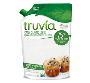 Truvia_Cane_Sugar_Blend