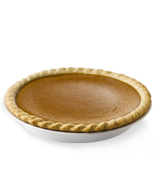 PumpkinPie Whole 220x264 2