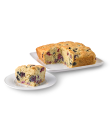Recipe Results Blueberry Coffee Cake1