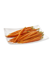 BourbonCarrots Results