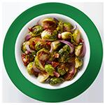 BBQ_Grilling_Recipes