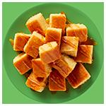Side_Dish_Recipes
