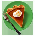 Dessert_Recipes
