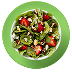 Appetizer_Recipes
