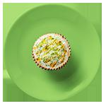 Birthday_Recipes