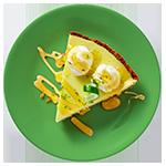 Spring_Baking_Recipes
