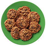 Oatmeal_Cookies_Recipes