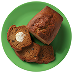 Bread_Recipes