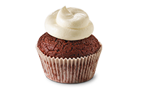 Mix TruviaTips Preview-RedVelvetCupcake