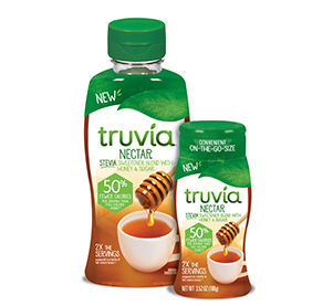 Truvia_Nectar