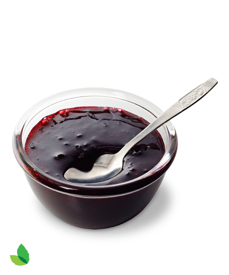 Grape Spread Recipe with Truvía® Natural Sweetener