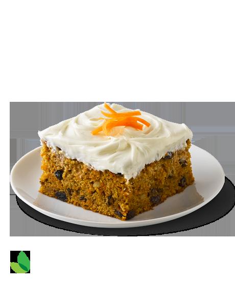 Truvia Baking Blend Cake Recipes