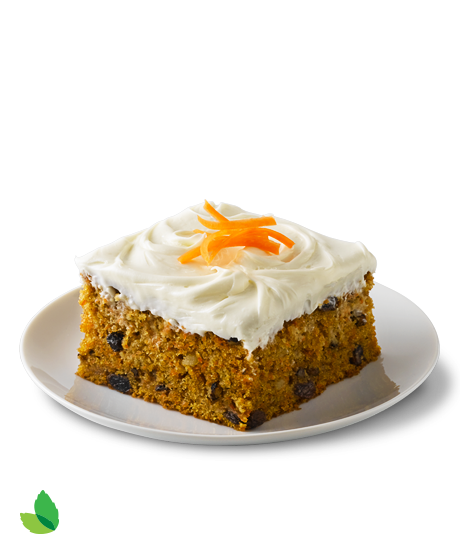 detail bb Carrot Cake 2