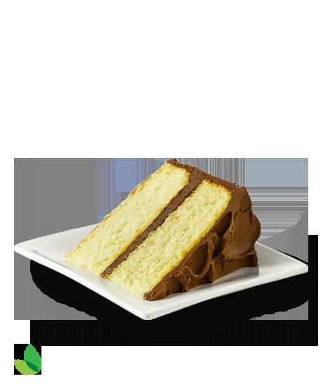 Truvia Baking Blend Cake Recipe