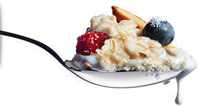 Products_eClub_Landing_Oatmeal_Spoon.jpg