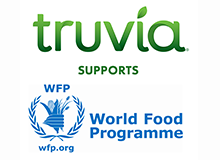 Sustainability Community truvia supports WF 220 160