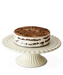 results Chocolate Tiramasu Mousse Cake Churchill 4