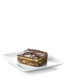 results Nanaimo Bars 1
